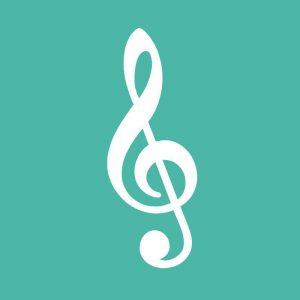 ربات تایید شده تلگرام موسیقی کلاسیک Classical Music Verified Badge TeleGram bot