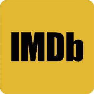 ربات تایید شده تلگرام آی ام دی بی IMDb Verified Badge TeleGram bot