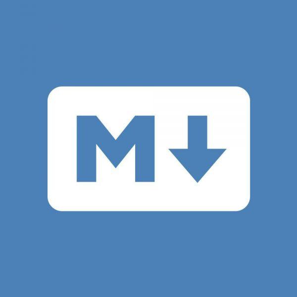 ربات تایید شده تلگرام مدل های نشانه گذاری Markdown Verified Badge TeleGram bot