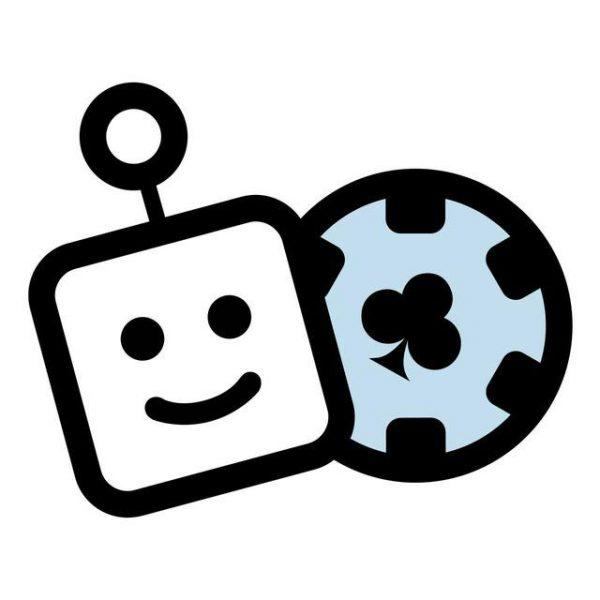 ربات تلگرام پوکر Poker TeleGram bot
