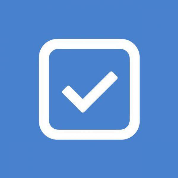 ربات تایید شده تلگرام رای و نظرسنجی Vote Verified Badge TeleGram bot