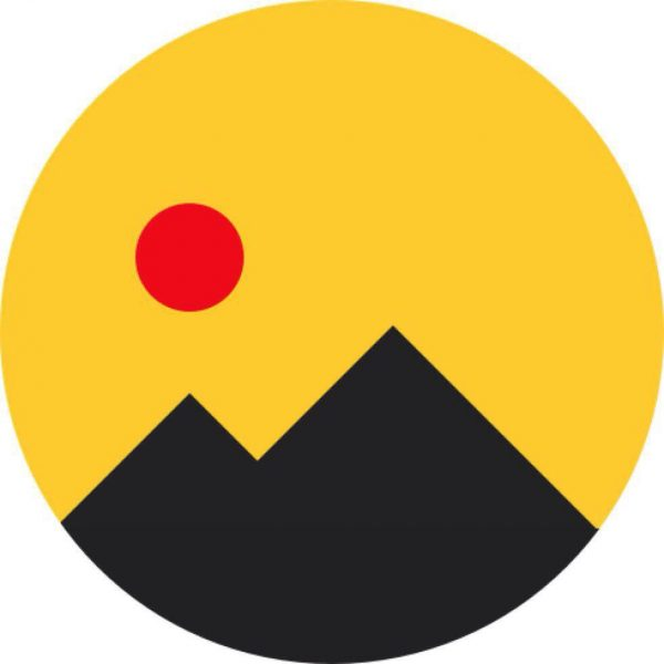 ربات تایید شده تلگرام عکس Yandex Image Search Verified Badge TeleGram bot