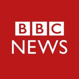 کانال تلگرام اصلی بی بی سی فارسی