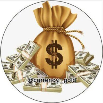 کانال تلگرام قیمت آنلاین ارز، طلا و خودرو