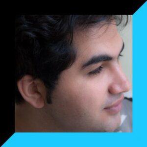 کانال تلگرام اصلی وحید آنلاین